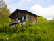 Villa am Thunersee